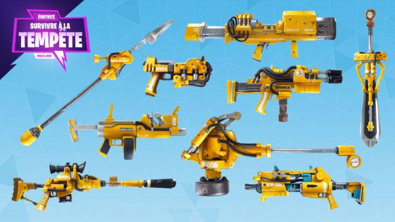 armes-heros-et-defenseurs-inedits-dans-fornite-2