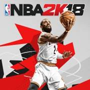 mise-a-jour-du-playstation-store-4-septembre-2017-nba-2k18-the-prelude