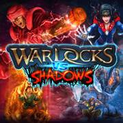 mise-a-jour-du-playstation-store-4-septembre-2017-warlocks-vs-shadows