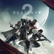 mise-a-jour-du-playstation-store-4-septembre-2017-destiny-2-standard-edition