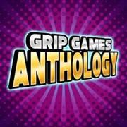 mise-a-jour-du-playstation-store-4-septembre-2017-grip-anthology