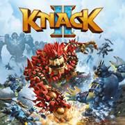 mise-a-jour-du-playstation-store-4-septembre-2017-knack-2-standard-edition