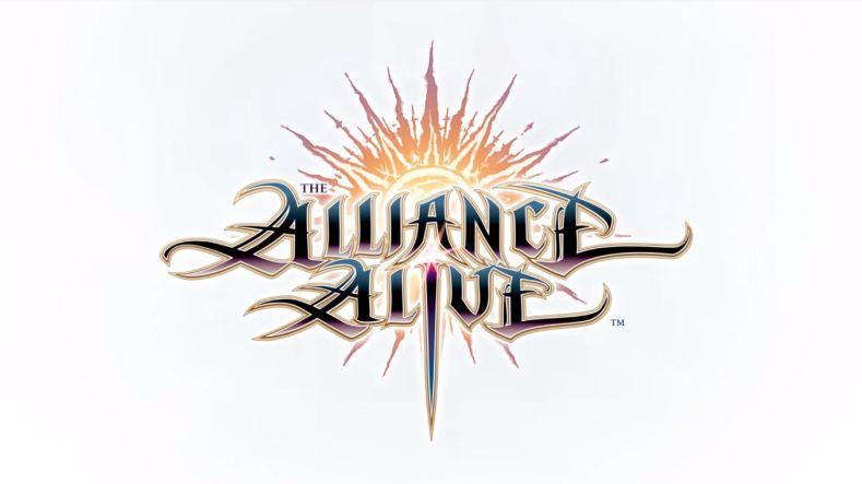 the-alliance-alive-nintendo-3ds-rpg-date-de-sortie