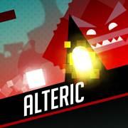 Mise à jour PS Store 9 octobre 2017 Alteric