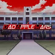 Mise à jour PS Store 9 octobre 2017 Bad Apple Wars