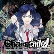 Mise à jour PS Store 9 octobre 2017 CHAOSCHILD