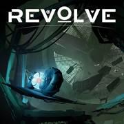 Mise à jour PS Store 9 octobre 2017 Revolve