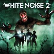 Mise à jour PS Store 9 octobre 2017 White Noise 2