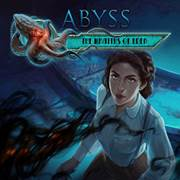 Mise à jour du PS Store 16 octobre 2017 Abyss The Wraiths of Eden
