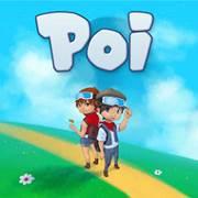 Mise à jour du PS Store 16 octobre 2017 Poi
