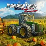 Mise à jour du PS Store 16 octobre 2017 Professional Farmer American Dream