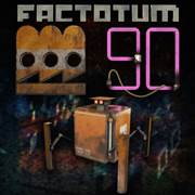PlayStation Store 2 octobre 2017 Factotum 90