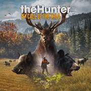 PlayStation Store 2 octobre 2017 The Hunter Call of the Wild