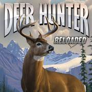 mise à jour du playstation store du 23 octobre 2017 Deer Hunter Reloaded