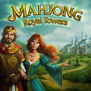 mise à jour du playstation store du 23 octobre 2017 Mahjong Royal Towers