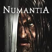 mise à jour du playstation store du 23 octobre 2017 Numantia