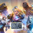 muse blizzCon 2017 screen1
