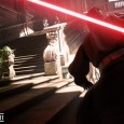 nouvelle date beta Star-Wars-Battlefront-II