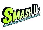 smash up ios android pc steam date de sortie