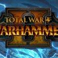 total war warhammer II test 123445