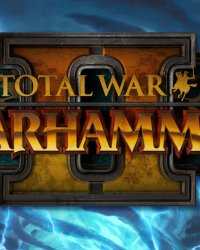 total war warhammer II test 123445