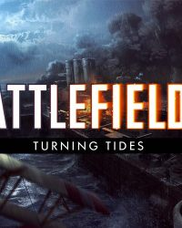 Battlefield-1-Turning-Tides-DLC-
