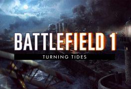 Battlefield-1-Turning-Tides-DLC-