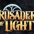 Crusaders of Light Battle Royale