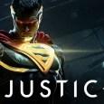 Injustice 2 DLC pack combattant 3