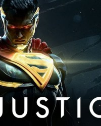 Injustice 2 DLC pack combattant 3