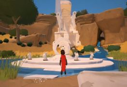 Lancement RiME Nintendo Switch screen3