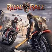 Mise à jour du PlayStation Store du 13 novembre 2017 Road Rage
