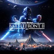 Mise à jour du PlayStation Store du 13 novembre 2017 STAR WARS Battlefront II
