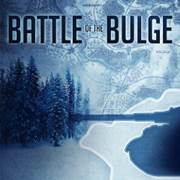 Mise à jour du PlayStation Store du 20 nvembre 2017 Battle of the Bulge