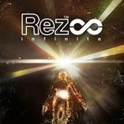 Mise à jour du PlayStation Store du 27 novembre 2017 Rez Infinite