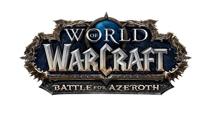 world of warcraft bataille pour azeroth