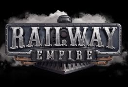 Railway Empire_Logo