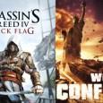 assassin's creed black flag gratuit