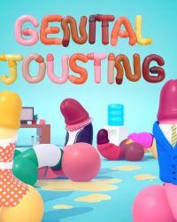 Génital Jousting sur Steam prix