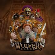 Mise à jour du PlayStation Store du 30 janvier 2018 Wulverblade