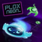 Mise à jour du PlayStation Store du 8 janvier 2018 Plox Neon
