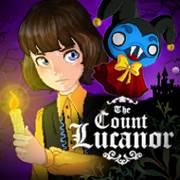Mise à jour du PlayStation Store du 8 janvier 2018 The Count Lucanor