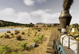 Railway Empire pc ps4 pro xbox one x steam gog 7