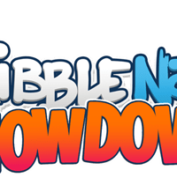 Scribblenauts Showdown ps4 switch xbox one