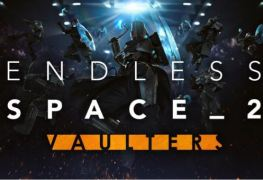 Vaulters Extension Endless Space 2 steam
