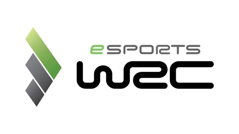 esport wrc 7 nouvelle saison 3 1