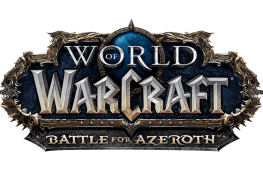 précommande world of warcraft battle for azeroth