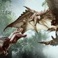 sortie de Monster Hunter World sur PS4 et Xbox One 2