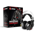 CASQUE IMMERSE GH60 GAMING