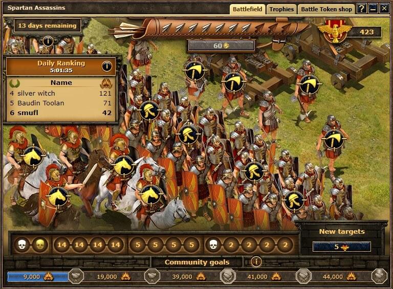 Grepolis_Spartan_Assassins